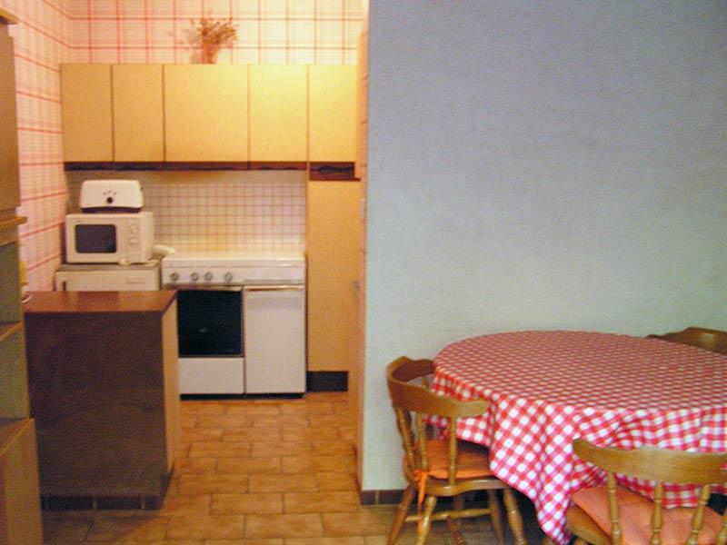 sejour-cuisine