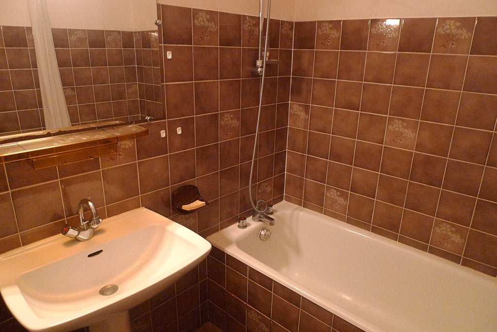 Villa paradis t3 P1050099