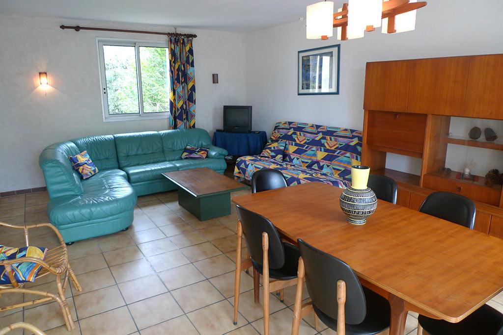 Villa paradis t3 P1050093