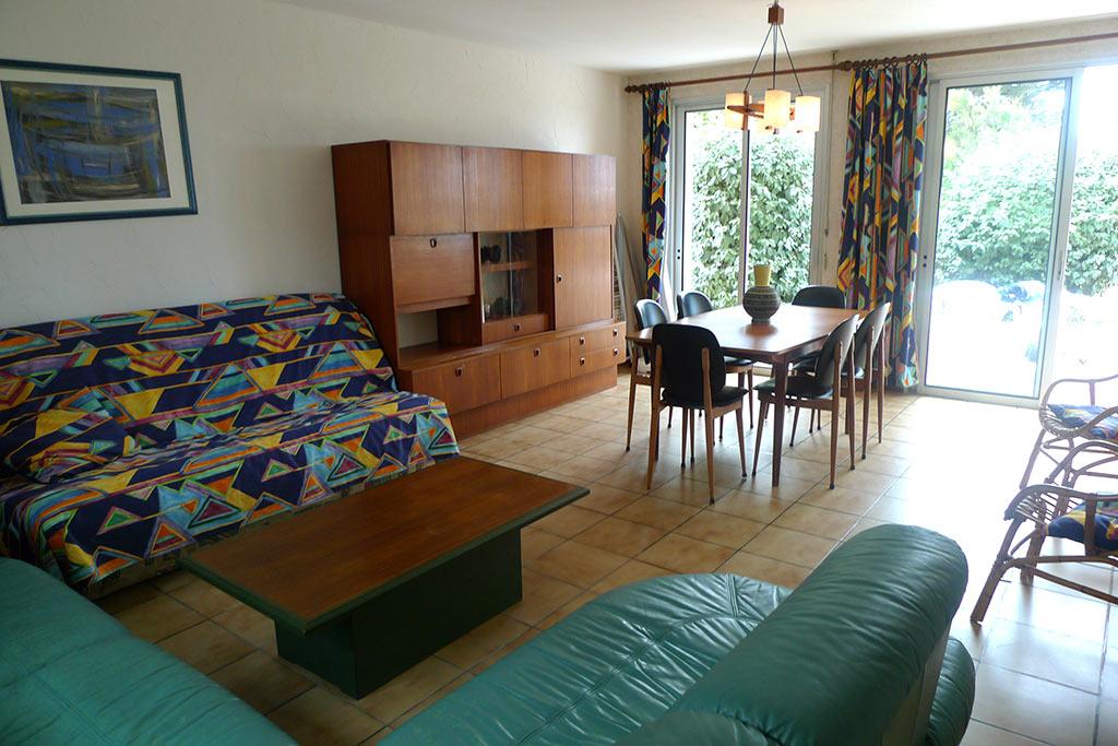 Villa paradis t3 P1050094
