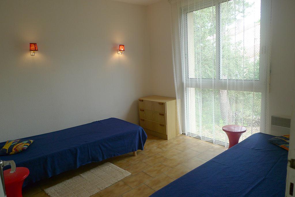 Villa paradis t3 P1050097