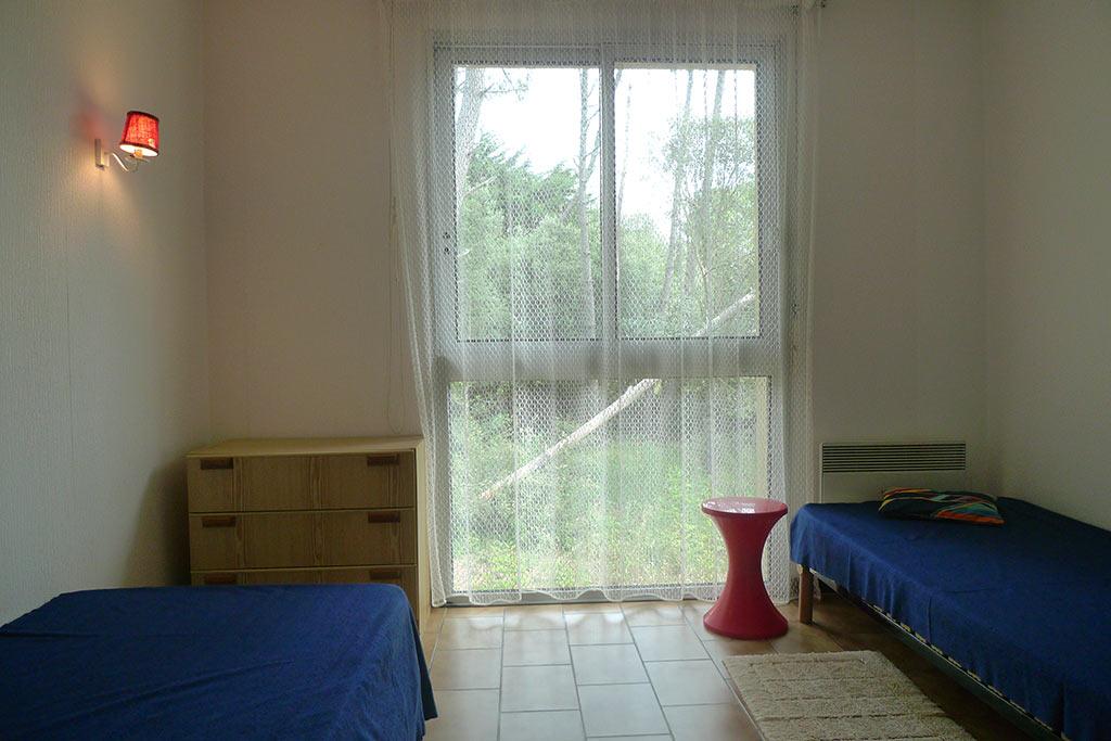 Villa paradis t3 P1050098