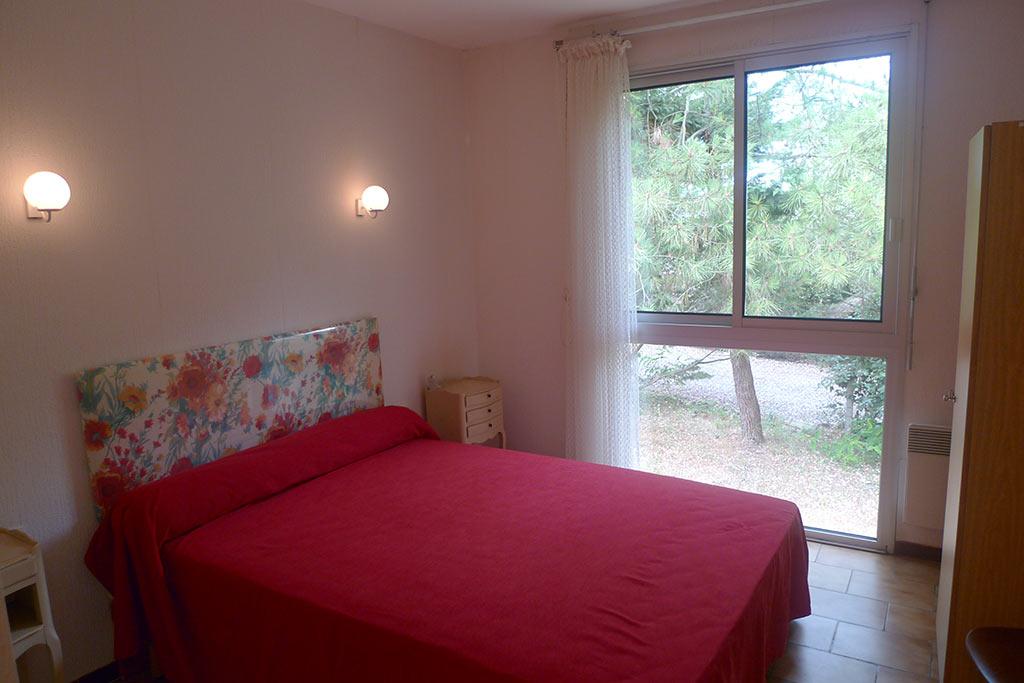 Villa paradis t3 P1050107