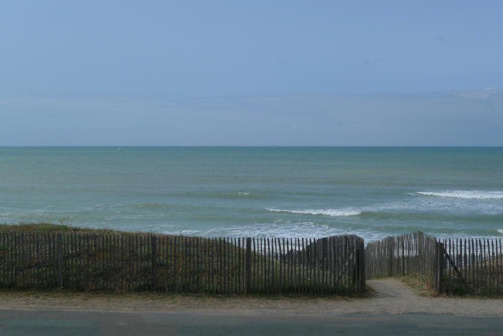 vue de la location