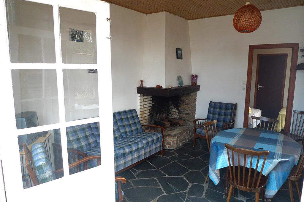 Villa jard sur mer 6 personnes P1050185