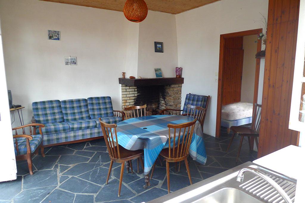 Villa jard sur mer 6 personnes P1050188