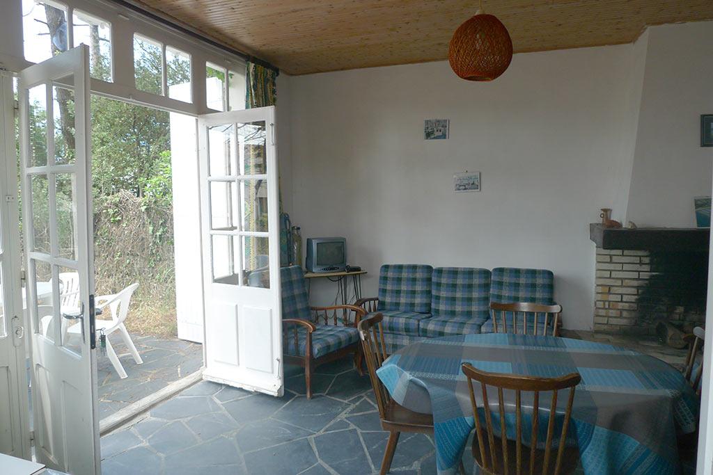 Villa jard sur mer 6 personnes P1050191